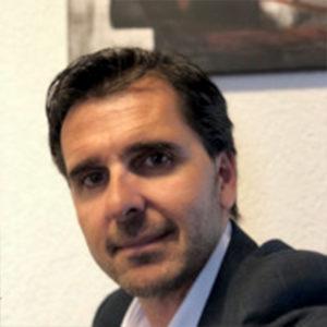 Stéphane Visconti