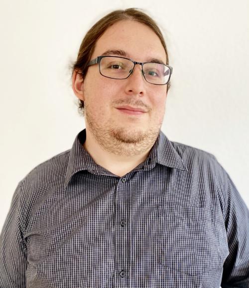 Mathias Tonini